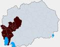 Region Yugozapaden.png
