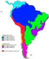 Regionalização da América do Sul.png