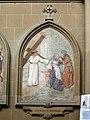 Reims-FR-51-église Saint-Thomas-chemin de croix-03.jpg