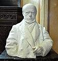Reinhold Begas Adolph Menzel Alte Nationalgalerie.jpg
