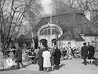 Reinholds konditori 1947.JPG