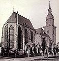 Reinoldikirche-1894-Ludorff-IMG 2392.jpg