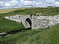 Reisgill - geograph.org.uk - 481270.jpg