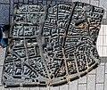 Relief (Freiburg) jm124960.jpg