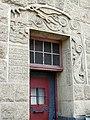 Relief Pegelturm StPauli.jpg