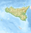 Relief map of Italy Sicily.png