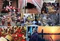 Religion collage updated.jpg