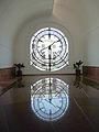 Reloj del Edificio de la Administración Portuaria Integral de Veracruz, Veracruz, México-Enrique Carpio Fotógrafo-EDSC07196.jpg