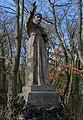Remagen, byld Sint-Fransiskus op de Apollinarisberg.jpg