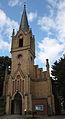 Remagen Friedenskirche 6.JPG