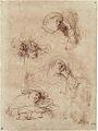Rembrandt 231.jpg