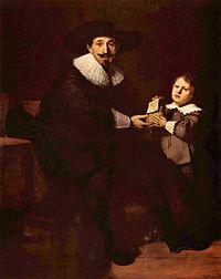 Rembrandt Harmensz. van Rijn 096.jpg