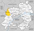 Remchingen im Enzkreis.png