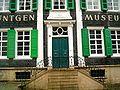Remscheid Lennep - Deutsches Röntgenmuseum 02 ies.jpg