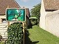 René (Sarthe) le chemin des arts et de la nature.jpg
