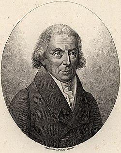 René Louiche Desfontaines.jpg