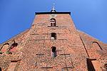 Rendsburg - An der Marienkirche - Marienkirche 08 ies.jpg