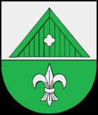 Coat of arms of the community of Rendswühren
