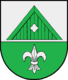 Coat of arms of Rendswühren