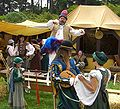Renfair entertainers.jpg