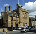 Renfrew Police Station - geograph.org.uk - 859989.jpg