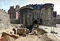 Rennes-mordelaise1.jpg