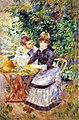 Renoir - Dans le jardin.jpg