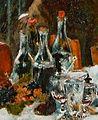 Renoir Luncheon still life.JPG