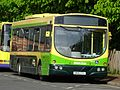 Renown Transport GN06EVL, Tunbridge Wells West (34247986722).jpg