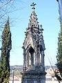 Rentería - Cementerio viejo 3.jpg