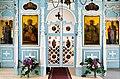 Reomäe kiriku ikonostaas.jpg