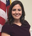 Rep. Elise Stefanik Facebook profile photo.jpg