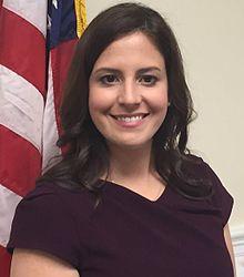 Rep. Elise Stefanik Facebook profile photo.jpg