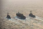 Replenishment at sea 160222-N-BR087-382.jpg