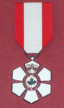 Replica Order of Canada member medal.jpg