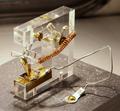 Replica Transistor.png