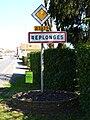 Replonges-FR-01-panneau d'agglomération-01.jpg