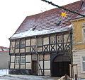 Repssches Haus.JPG
