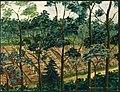 Requiescat in Pace (17740577613).jpg