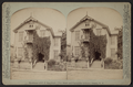 Residence of F. P. Randolph, (cor. Sears and Cascadilla Avenue,) Ithaca, N.Y, by Eagles, J. D., 1837-1907.png
