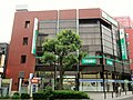 Resona Bank Tsurumi Branch.jpg