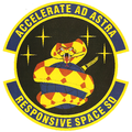 Responsive Space Squadron.PNG