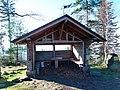 Rest Cabin - panoramio.jpg