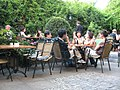 Restaurant Zillermarkt - geo.hlipp.de - 12662.jpg
