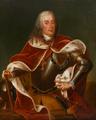 Retrato de D. José I - Oficina Portuguesa do séc. XVIII.png