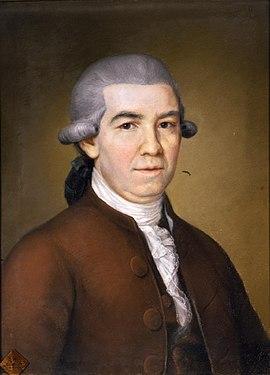 Manuel Salvador Carmona