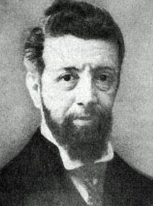 Alfredo Valenzuela Puelma - Image: Retrato del pintor alfredo valenzuela