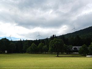 Rettenbach Windräder 2.jpg