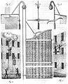 Rettungshaken 1836.jpg