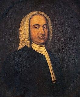 Ebenezer Erskine